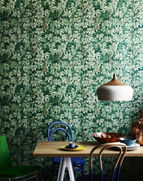 -wohnzimmer-tapeten-retro-tapeten-vintage-tapete-schöne-tapeten-wohnzimmer-tapete-wohnzimmer--
