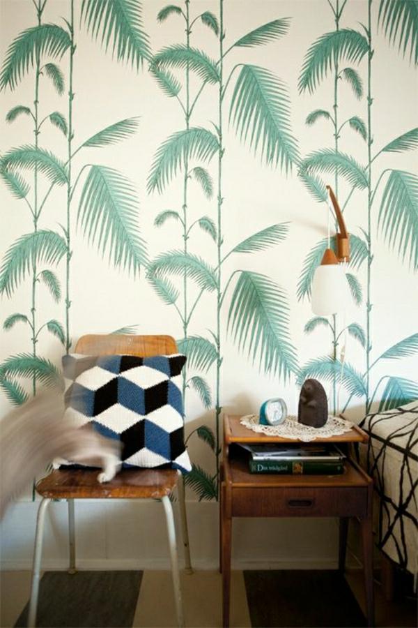 --wohnzimmer-tapeten-retro-tapeten-vintage-tapete-schöne-tapeten-wohnzimmer-tapete-wohnzimmer--
