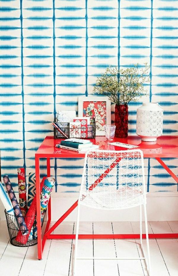 wohnzimmer-tapeten-retro-tapeten-vintage-tapete-schöne-tapeten-wohnzimmer-tapete-wohnzimmer