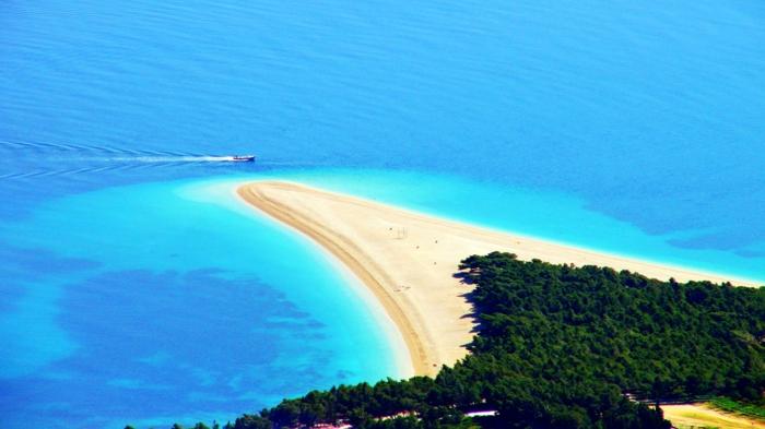 zlatni-rat-kroatien-schönste-strande-die-schönsten-strände-in-europa-coole-bilder