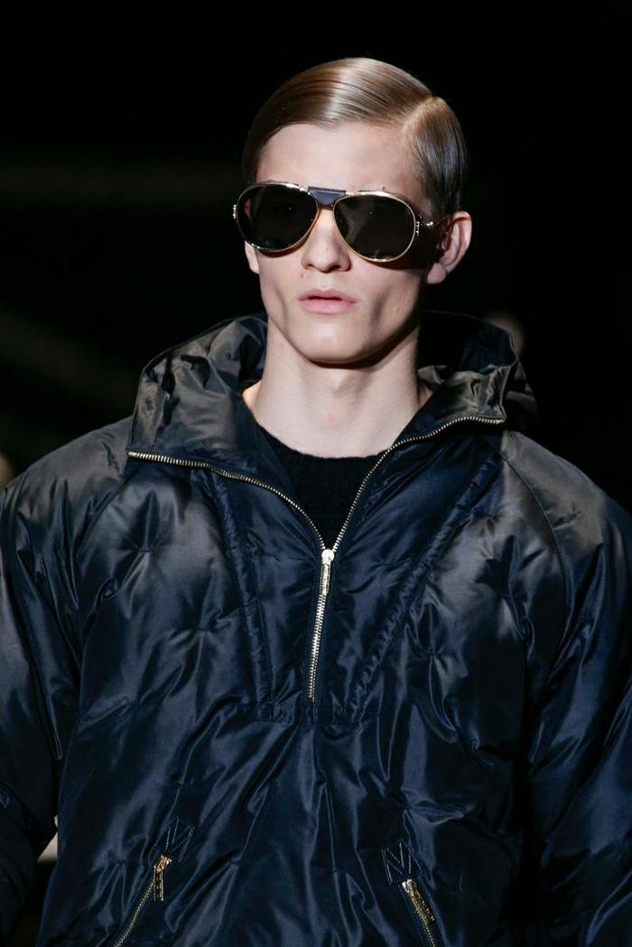 2015-Versace-Kollektion-Sonnenbrille-Männer