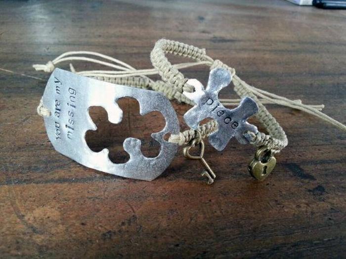 Armbänder-mit-Gravur-für-Liebespaare