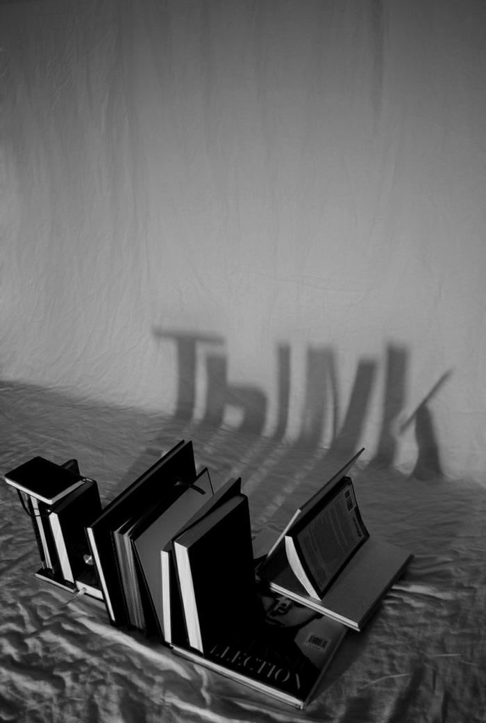 40 coole bilder die sie bestimmt begeistern. Black Bedroom Furniture Sets. Home Design Ideas