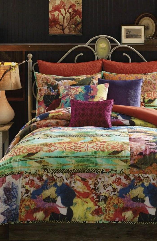 Nachhaltige und umweltfreundliche schlafzimmer mobel und bettwasche  die besten 25+ dekor kissen ideen auf pinterest | anleitung für ...
