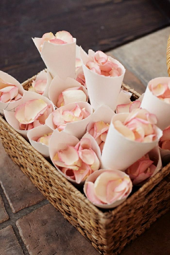 Konfetti ohne die kann keine party starten - Romantische dekoartikel ...