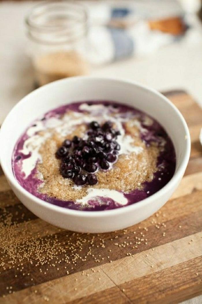 50 Super Ideen für gesundes Frühstück