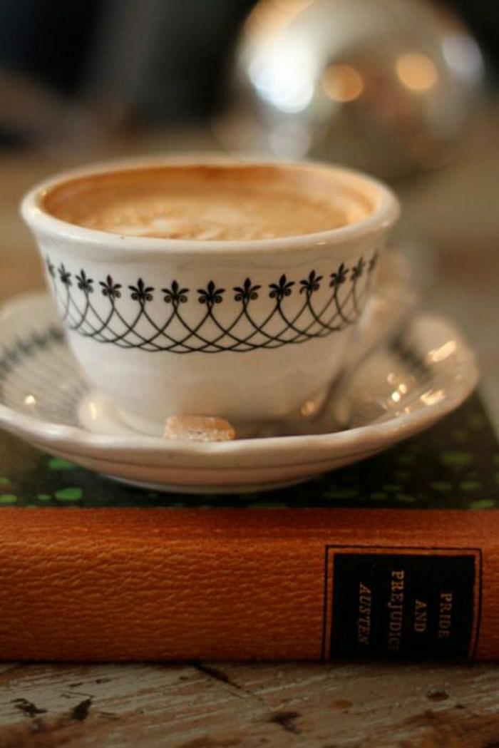 50 aromatische cappuccino tassen. Black Bedroom Furniture Sets. Home Design Ideas