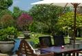 Mediterrane Gartengestaltung – 31 attraktive Bilder