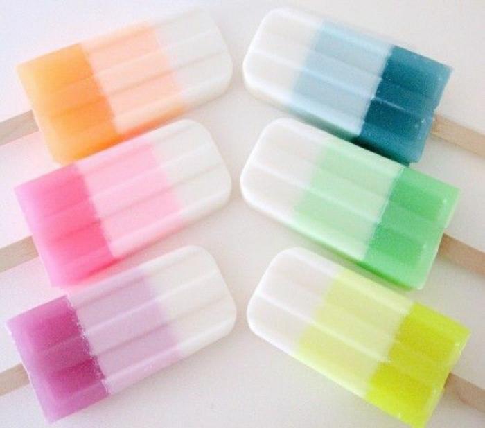 handgemachte-Seifen-Glyzerin-Eis-verschiedene-Aromas