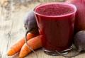 Der Gemüse Smoothie – schmackhaft und gesund!
