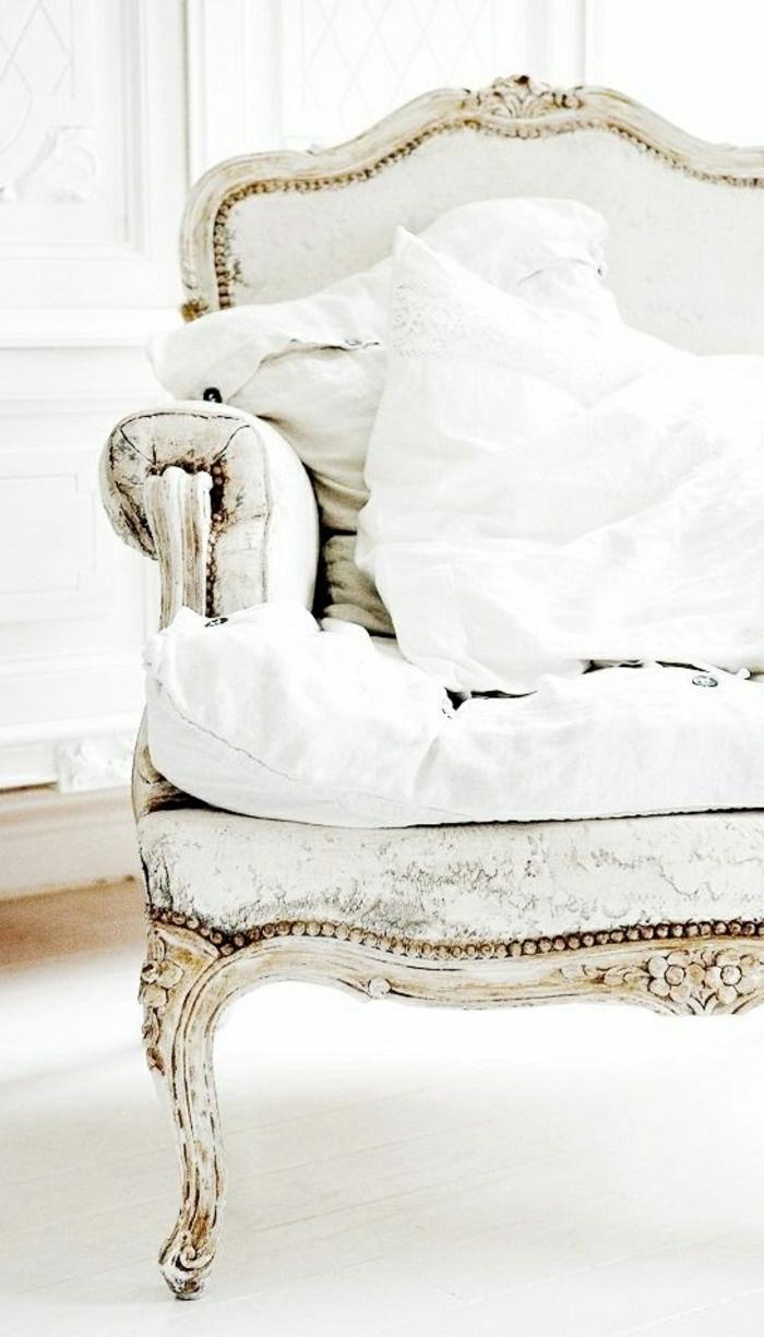sessel franz sischer stil williamflooring. Black Bedroom Furniture Sets. Home Design Ideas