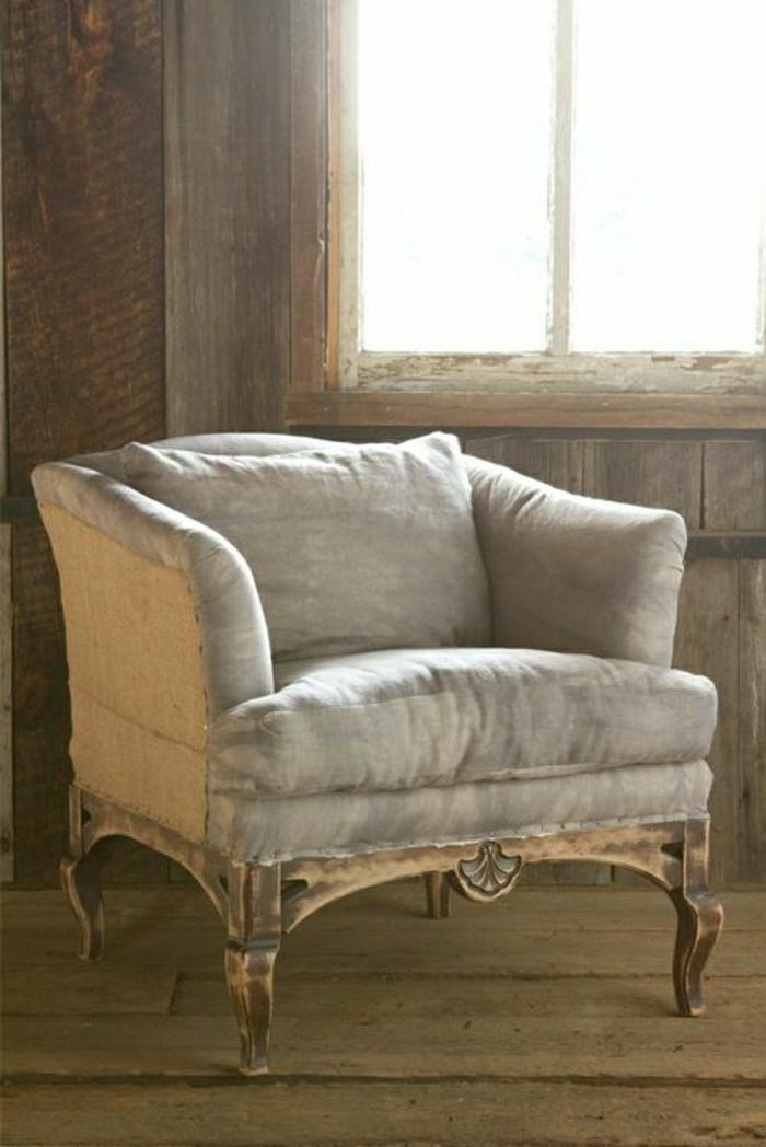 Der vintage sessel bringt komfort und nostalgie for Sessel retro