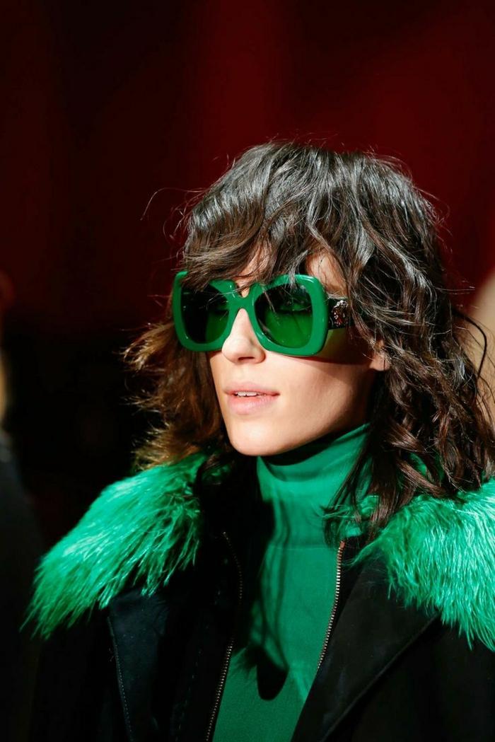Sonnenbrille-Versace-Kollektion-2015