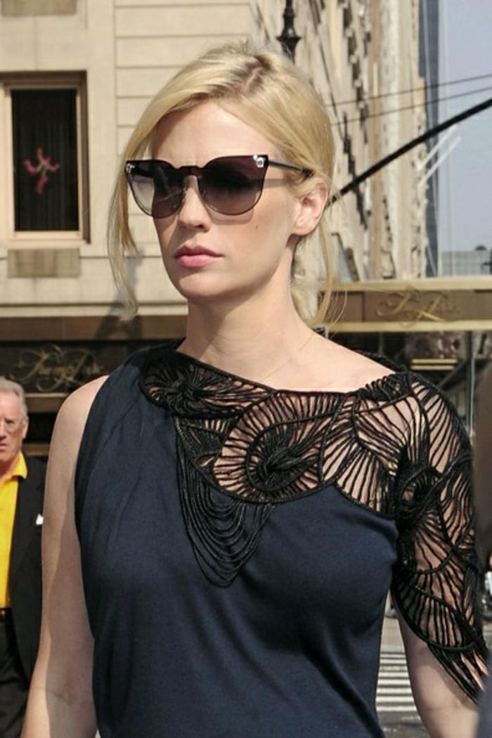 Sonnenbrille-Versace-weibliche-Form
