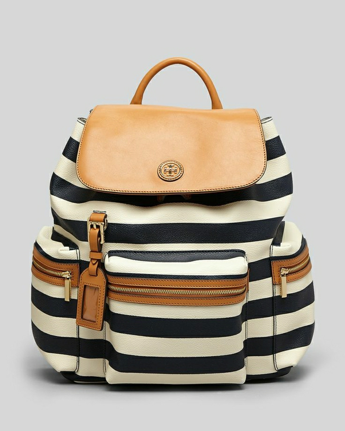 vbiger damen rucksack elegant damen daypack schultertasche. Black Bedroom Furniture Sets. Home Design Ideas