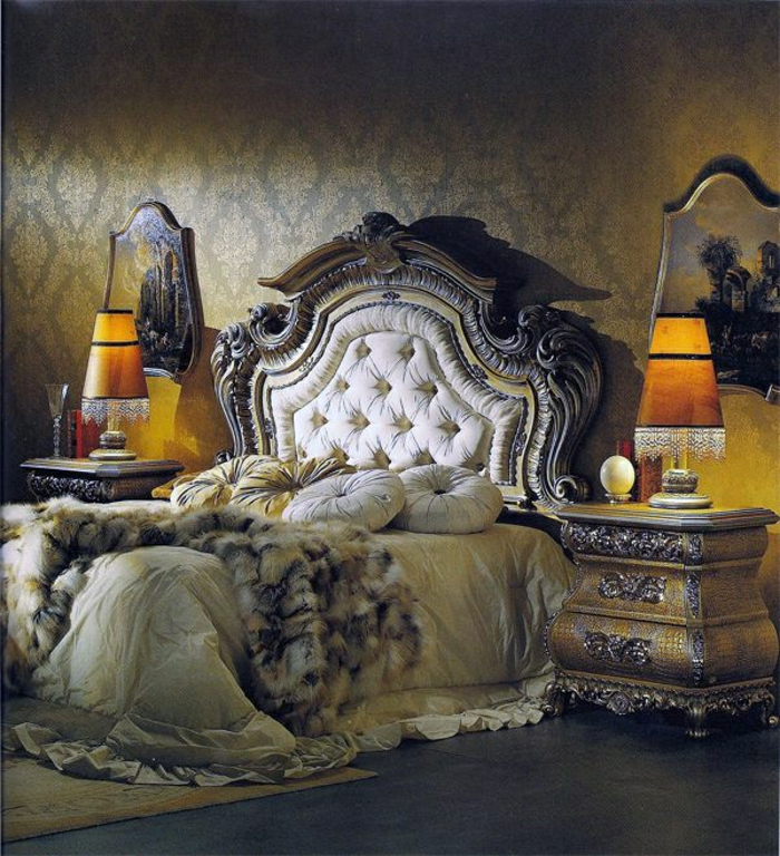 versace wohnzimmer villa versace miami worldu s luxury guide. Black Bedroom Furniture Sets. Home Design Ideas