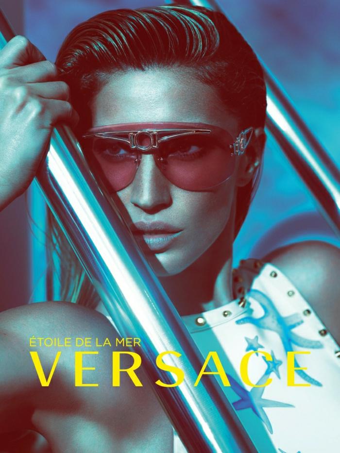 Versace-Gisele-Bündchen-Sonnenbrille