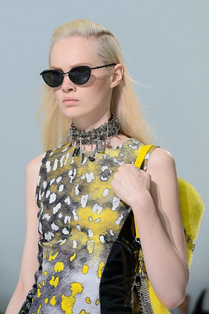 Versace-Sonnenbrille-2013-2014