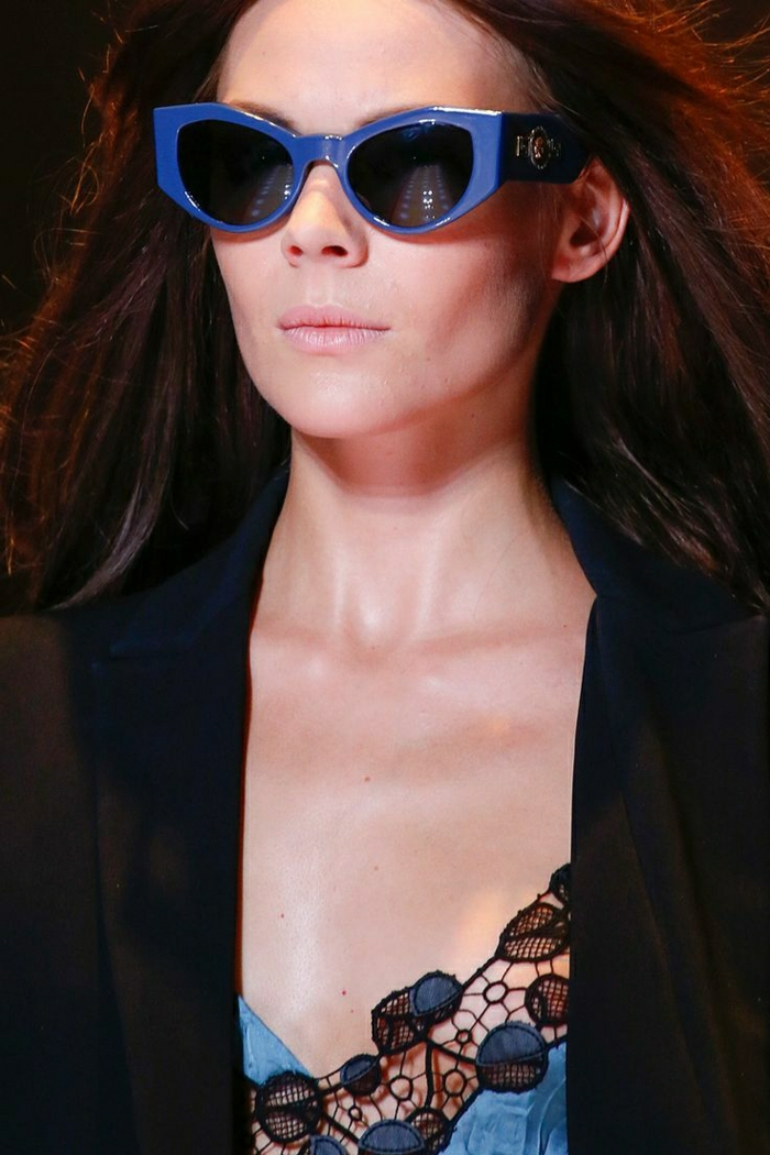 Versace-Sonnenbrille-Frühling-2013-Kollektion