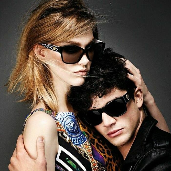 Versace-Sonnenbrille-Frauen-Männer