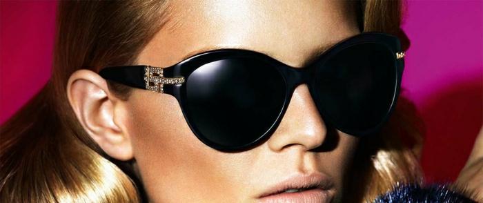 Versace-Sonnenbrille-Kollektion-2014-Frauen