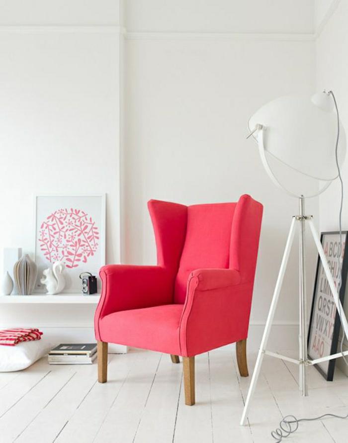 60 erstaunliche muster f r skandinavisches design - Einrichtungsideen fur kleine raume wohnung design ...