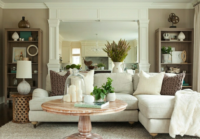 Interior Design Styles Defined - Everything You Need To Know
