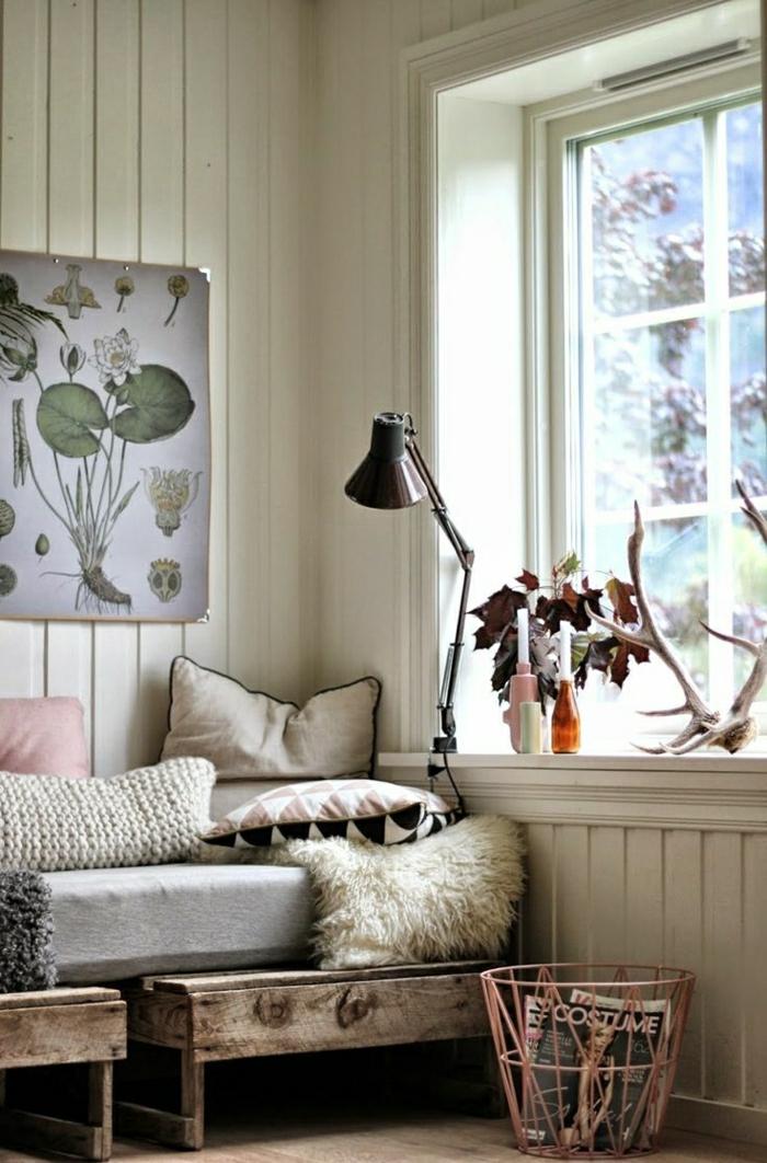 Skandinavisches design muster for Skandinavisches design