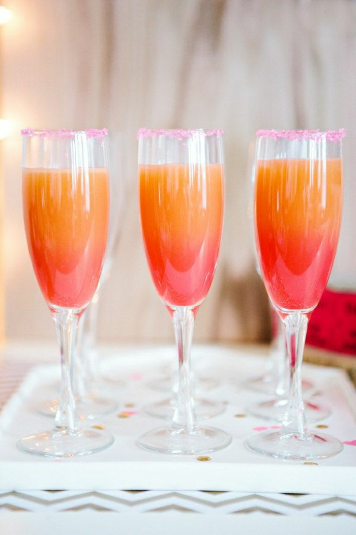 alkoholfreie-Cocktails-Ombre-Pampelmuse