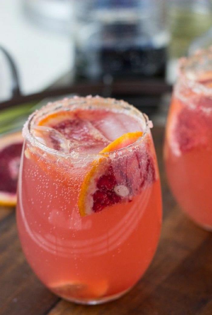 alkoholfreie-Cocktails-Pampelmuse