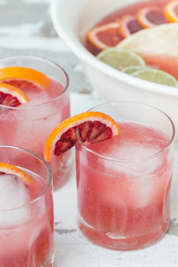 alkoholfreier-Cocktail-Blutorange-Sommergetränk
