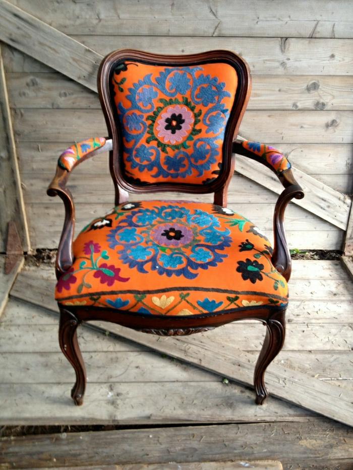 antiker sessel elegant antiker sessel shabby with antiker. Black Bedroom Furniture Sets. Home Design Ideas
