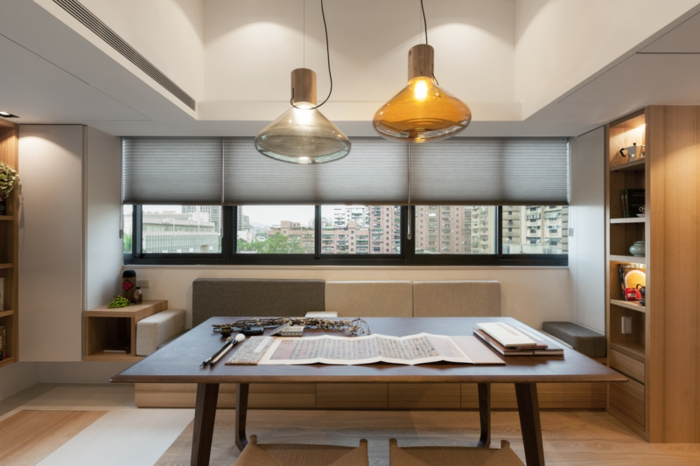 beautiful wohnideen asiatischen stil gallery house