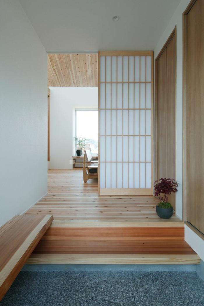 Schlafzimmer asiatisch dekorieren ~ dayoopcom