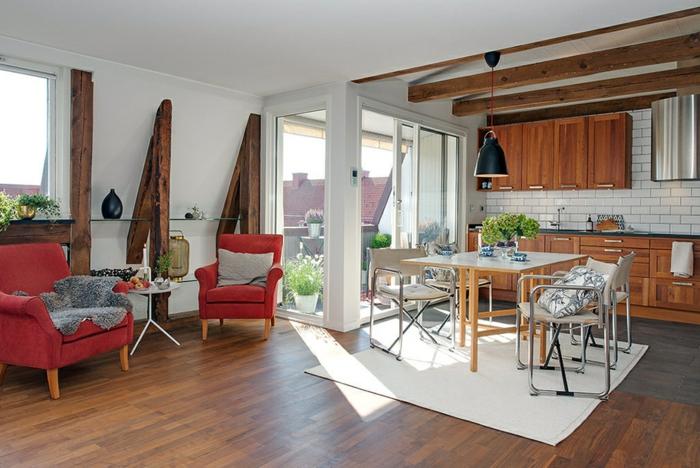 außergewöhnliche-wohnideen-attraktives-zuhause