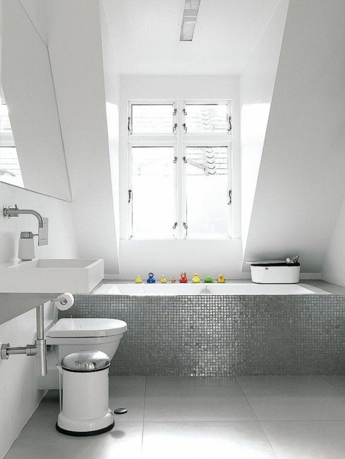 außergewöhnliche-wohnideen-dachwohnung-badezimmer