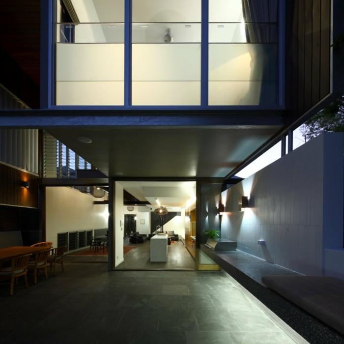 außergewöhnliche-wohnideen-luxushaus