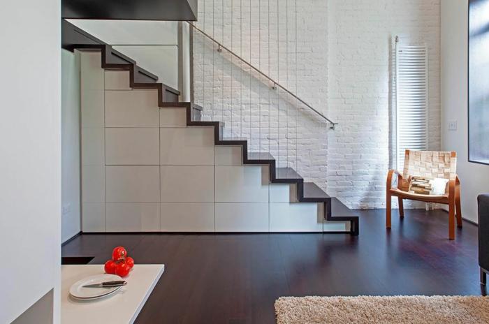 außergewöhnliche-wohnideen-schöne-treppen