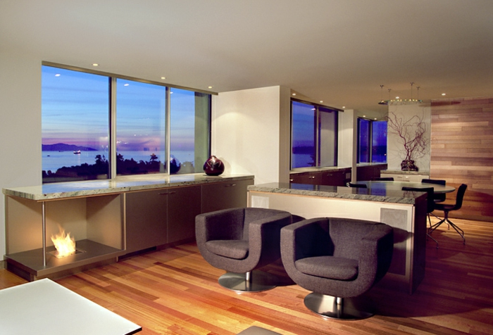 außergewöhnliche-wohnideen-zwei-stühle-sehr-schön