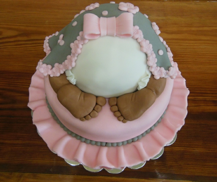 baby-torte-sehr-interessantes-modell