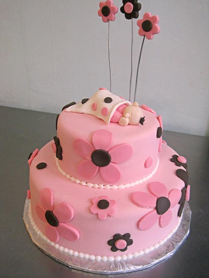 Congrat Cakes