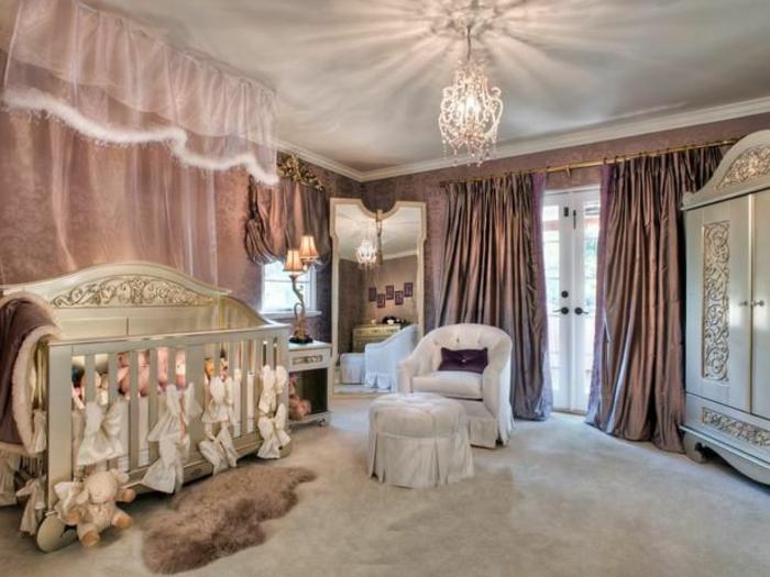 babyzimmer-design-aristokratisch-wirken