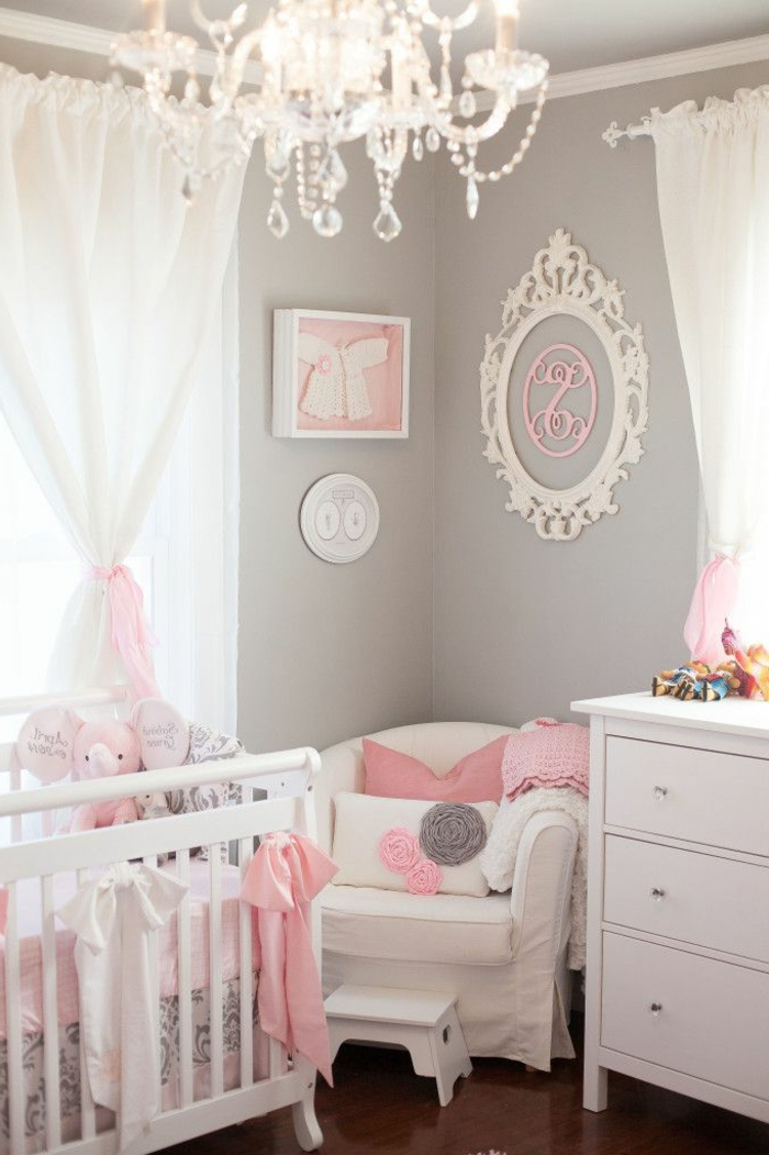 100 super bilder vom babyzimmer design. Black Bedroom Furniture Sets. Home Design Ideas