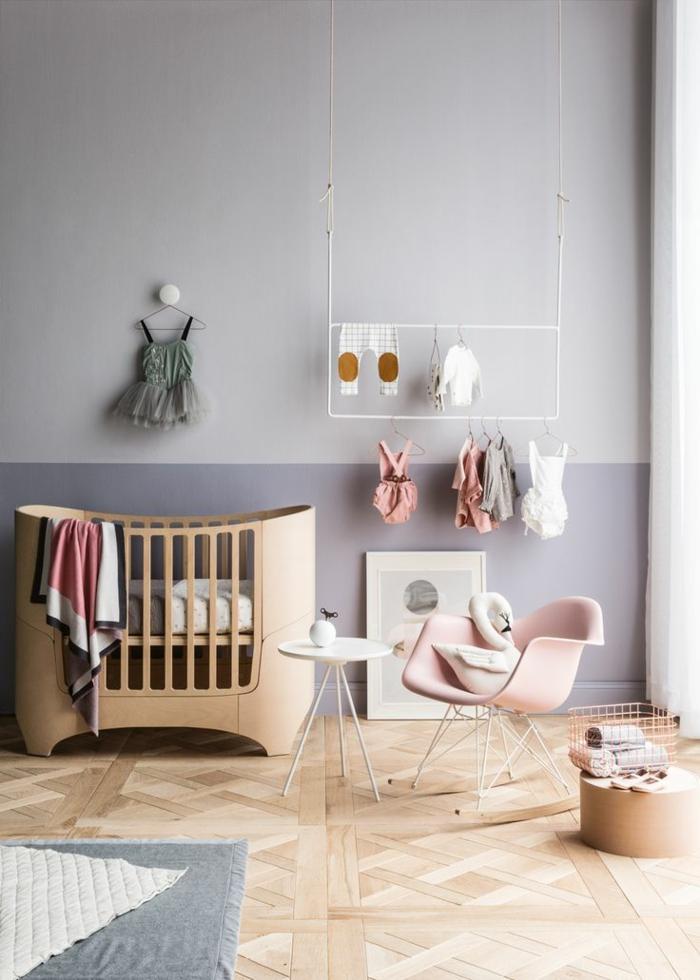 babyzimmer-design-gemütliches-ambiente