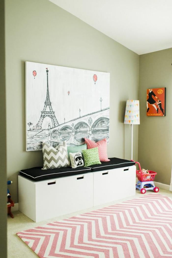 babyzimmer-design-interessantes-bild-von-paris