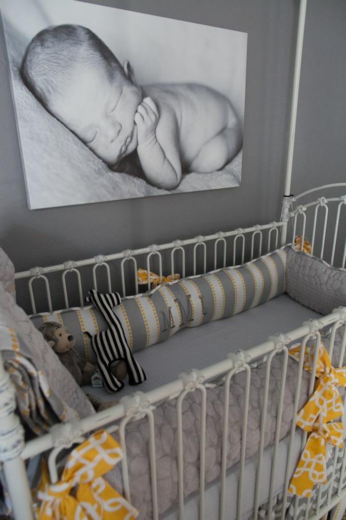 babyzimmer-design-kreatives-bild-vom-baby