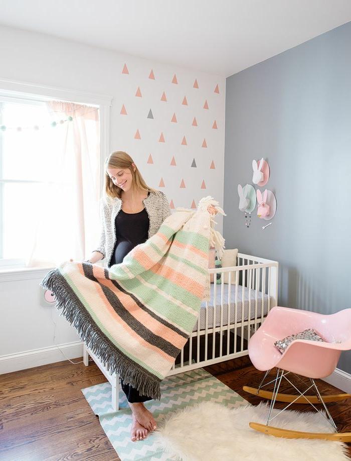 babyzimmer-design-mutti-im-hat-spaß