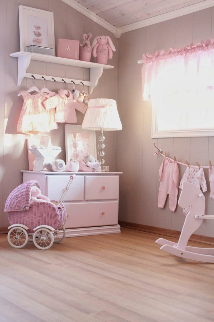 babyzimmer-design-rosiges-interieur