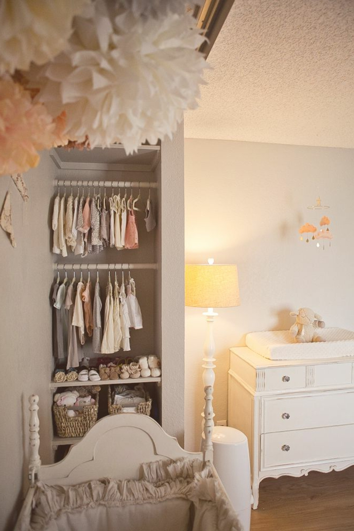 babyzimmer-design-schöne-regale