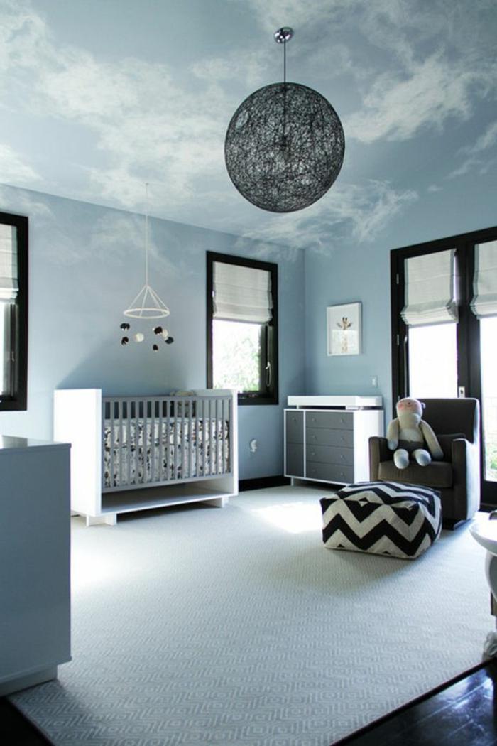 babyzimmer-design-super-tolle-gestaltung